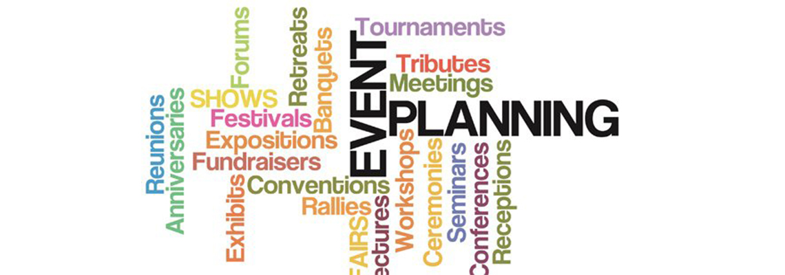 event-planner2